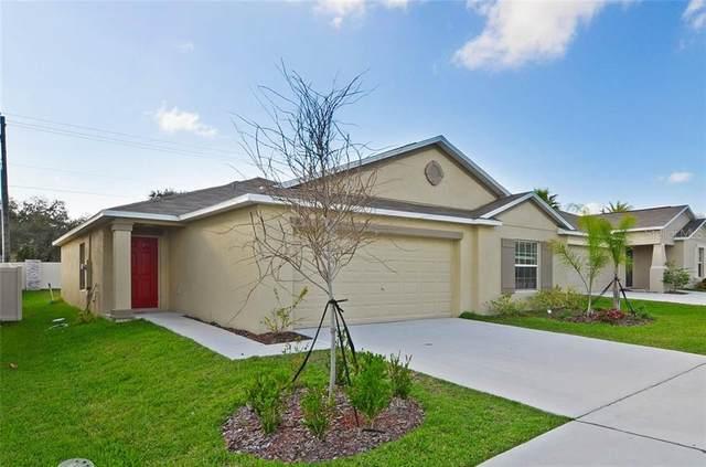 3620 Kearsney Abbey Circle, Dover, FL 33527 (MLS #T3226716) :: Premium Properties Real Estate Services
