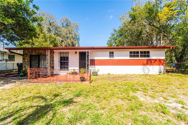 7208 E Emma Street, Tampa, FL 33610 (MLS #T3226870) :: Mark and Joni Coulter | Better Homes and Gardens