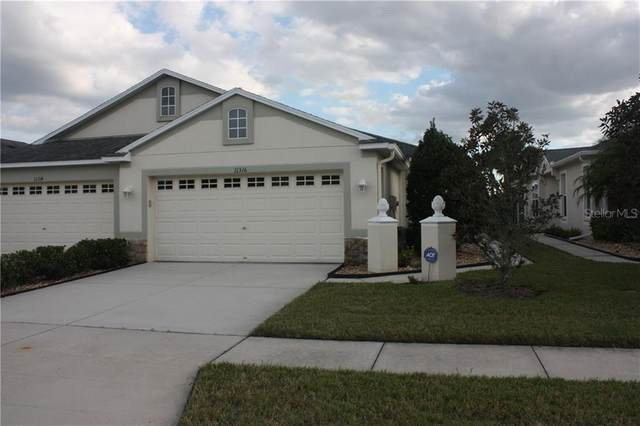 11316 Cambray Creek Loop, Riverview, FL 33579 (MLS #T3226878) :: Premium Properties Real Estate Services