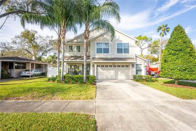 3609 W Platt Street, Tampa, FL 33609 (MLS #T3226918) :: Rabell Realty Group
