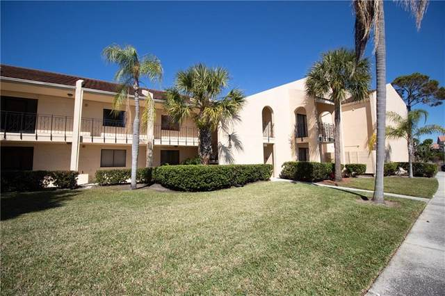 6330 Grand Bahama Circle E, Tampa, FL 33615 (MLS #T3226932) :: Griffin Group