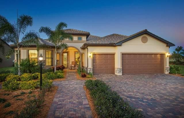 6732 Alstead Circle, Lakewood Ranch, FL 34202 (MLS #T3226972) :: Sarasota Home Specialists