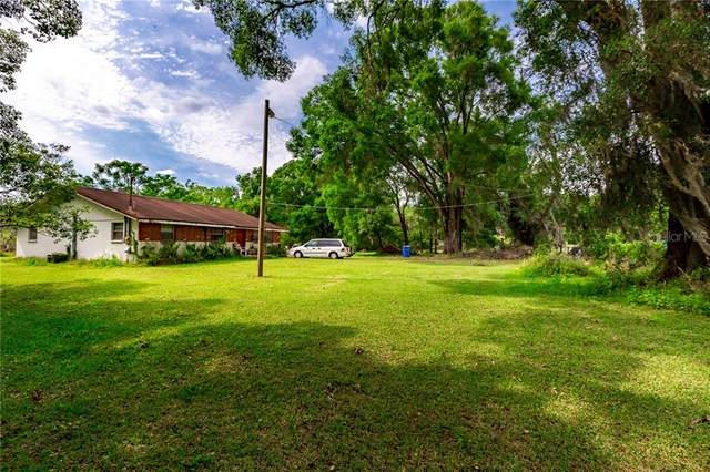5604 Wilkins Road, Tampa, FL 33610 (MLS #T3226982) :: Griffin Group
