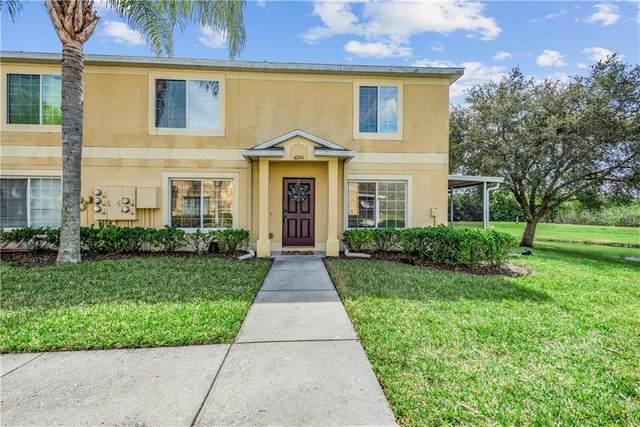 10741 Keys Gate Drive, Riverview, FL 33579 (MLS #T3227005) :: Griffin Group