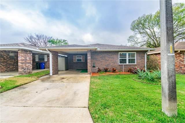 566 Villa Vista Boulevard, Lakeland, FL 33813 (MLS #T3227077) :: Cartwright Realty