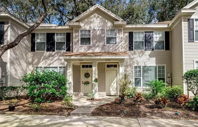 2228 Golden Oak Lane, Valrico, FL 33594 (MLS #T3227115) :: Premium Properties Real Estate Services