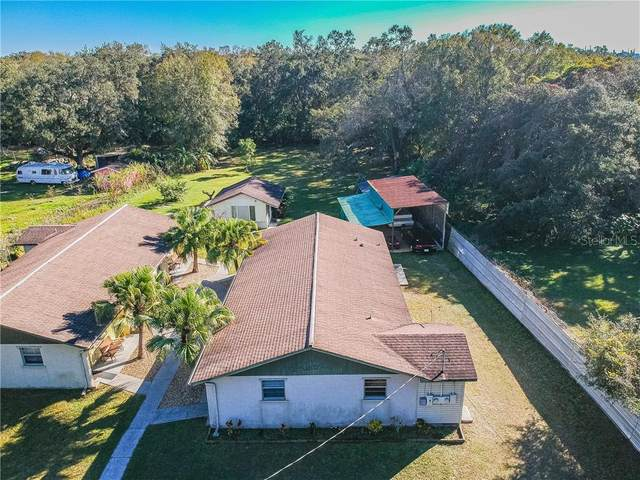 4507 16TH Avenue S Ab, Tampa, FL 33619 (MLS #T3227120) :: Premium Properties Real Estate Services