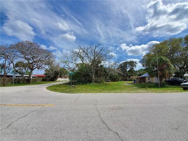 4304 Bayshore Highway, Ruskin, FL 33570 (MLS #T3227130) :: Team Bohannon Keller Williams, Tampa Properties