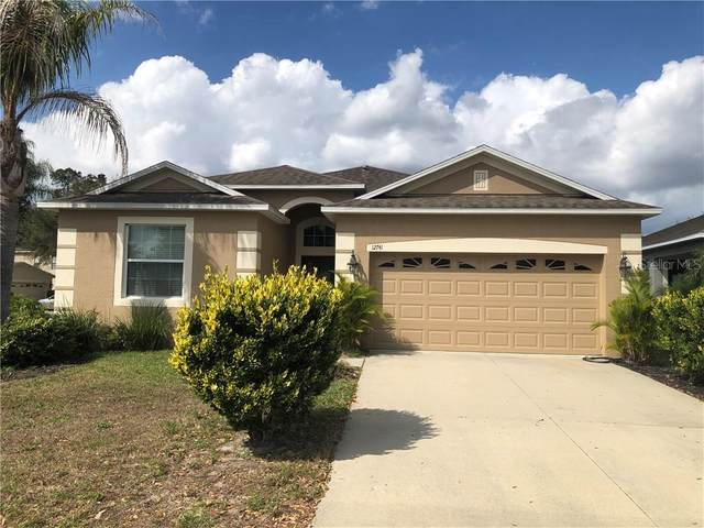 12741 Saulston Place, Hudson, FL 34669 (MLS #T3227270) :: Cartwright Realty
