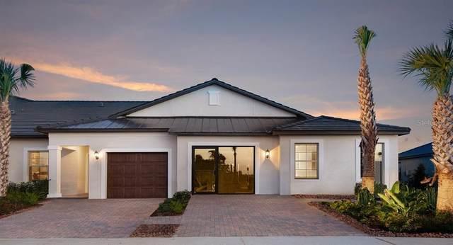 10468 Weldon Cork Way, San Antonio, FL 33576 (MLS #T3227293) :: Griffin Group