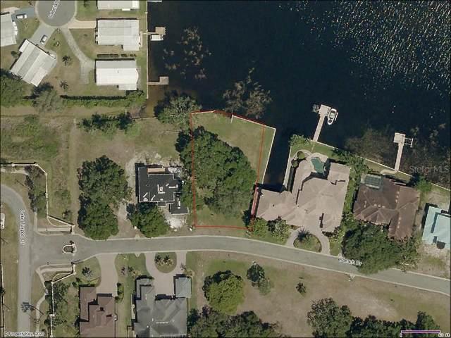 0 Boesch, Palm Harbor, FL 34684 (MLS #T3227318) :: Baird Realty Group