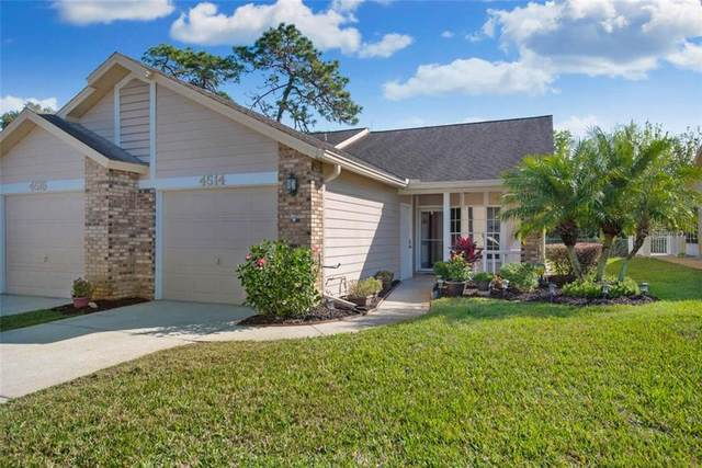 4514 Slippery Rock Road, New Port Richey, FL 34653 (MLS #T3227322) :: Griffin Group