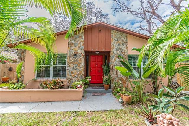 8910 N Otis Avenue, Tampa, FL 33604 (MLS #T3227355) :: The Duncan Duo Team