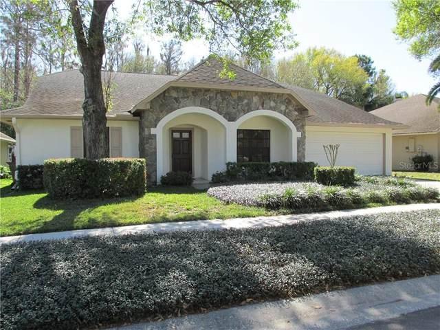 9737 Fox Chapel Road, Tampa, FL 33647 (MLS #T3227381) :: 54 Realty