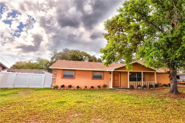 1209 Lynn Avenue, Auburndale, FL 33823 (MLS #T3227402) :: Baird Realty Group