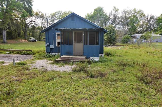 21111 Old Trilby Road, Dade City, FL 33523 (MLS #T3227430) :: Baird Realty Group