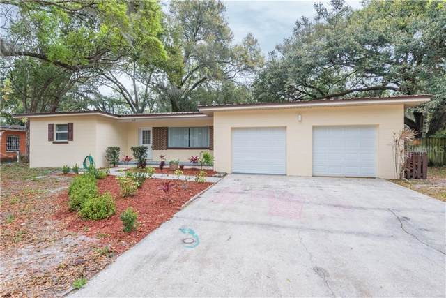 310 Springdale Place, Temple Terrace, FL 33617 (MLS #T3227461) :: Cartwright Realty