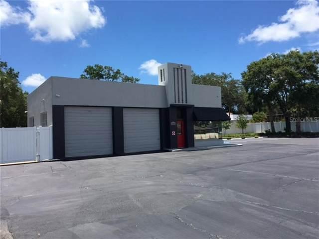 1210 Seminole Boulevard, Largo, FL 33770 (MLS #T3227483) :: GO Realty