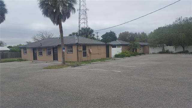 1517 S 41 Highway, Ruskin, FL 33570 (MLS #T3227485) :: Baird Realty Group