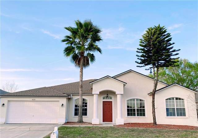 4328 Brandon Ridge Drive, Valrico, FL 33594 (MLS #T3227486) :: The Nathan Bangs Group
