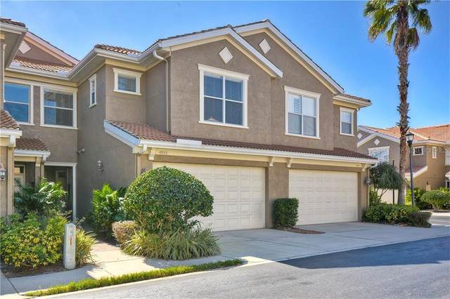 4953 Anniston Circle, Tampa, FL 33647 (MLS #T3227517) :: Burwell Real Estate