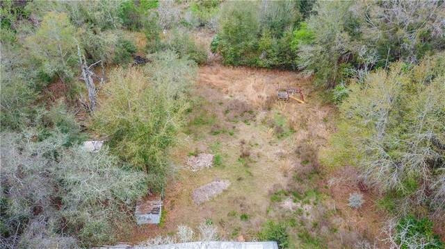 11025 Tracey Court, New Port Richey, FL 34654 (MLS #T3227520) :: Cartwright Realty
