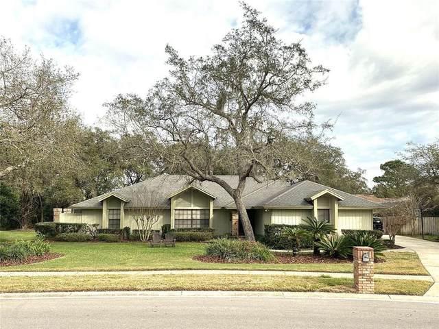 723 Keeneland Pike, Lake Mary, FL 32746 (MLS #T3227597) :: Bustamante Real Estate