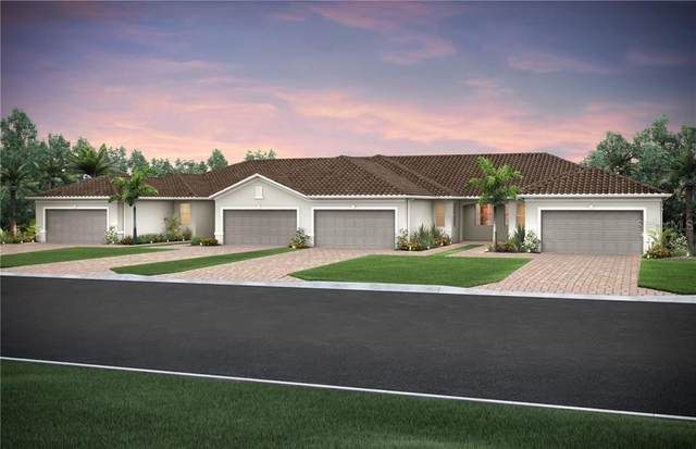 17635 Camden Drive, Lakewood Ranch, FL 34202 (MLS #T3227604) :: Team Pepka