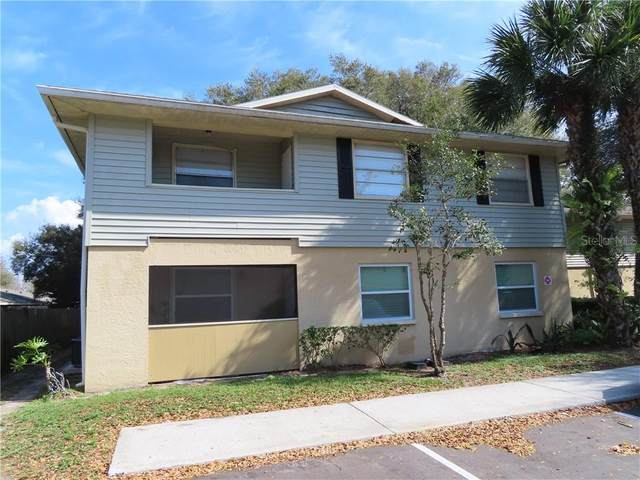 247 Thorn Tree Place #247, Brandon, FL 33510 (MLS #T3227615) :: The Nathan Bangs Group