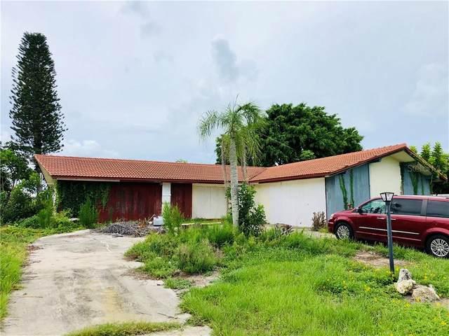 363 Renoir Drive, Osprey, FL 34229 (MLS #T3227617) :: Burwell Real Estate