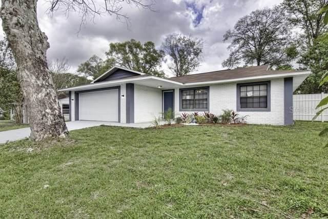 5215 Burr Place, Seffner, FL 33584 (MLS #T3227621) :: Team Borham at Keller Williams Realty