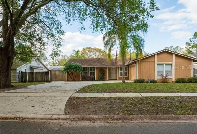 1424 Corner Oaks Drive, Brandon, FL 33510 (MLS #T3227630) :: Baird Realty Group