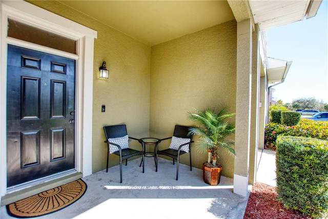 7910 Down Royal Road, Tampa, FL 33610 (MLS #T3227635) :: GO Realty