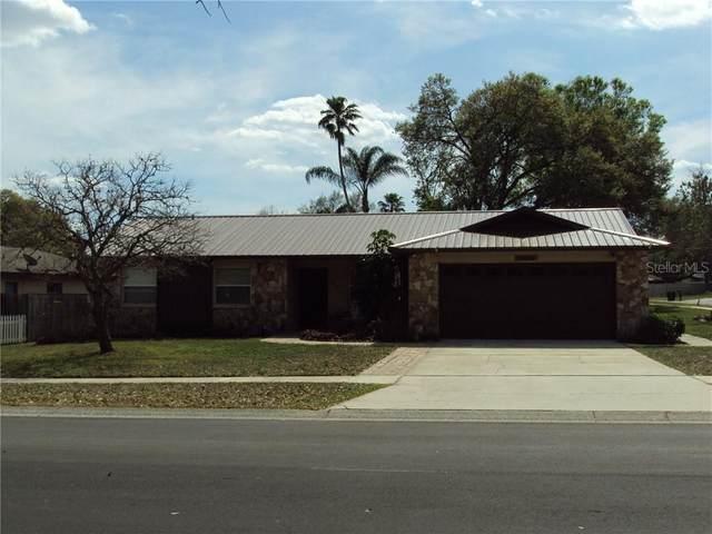 601 King Henry Court, Seffner, FL 33584 (MLS #T3227663) :: Team Borham at Keller Williams Realty