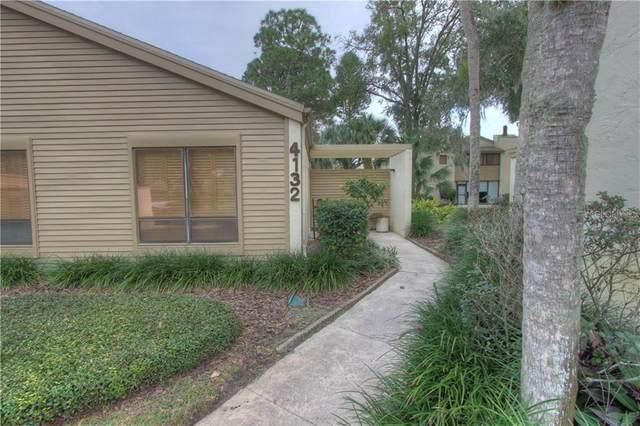 4132 Pinelake Lane #102, Tampa, FL 33618 (MLS #T3227737) :: Keller Williams on the Water/Sarasota