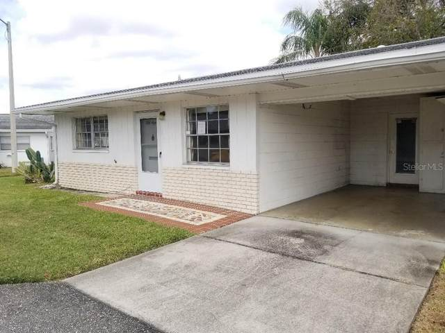 5080 Lily Street Place N, Pinellas Park, FL 33782 (MLS #T3227751) :: Cartwright Realty