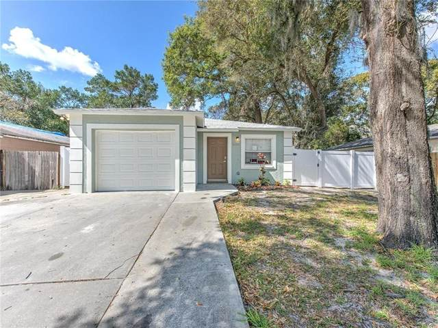 6208 Rolling Hammock Place, Tampa, FL 33610 (MLS #T3227760) :: GO Realty