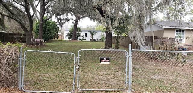Leonard Street, Valrico, FL 33594 (MLS #T3227767) :: Homepride Realty Services