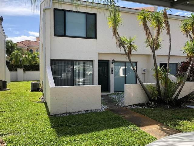 8710 Cove Court, Tampa, FL 33615 (MLS #T3227771) :: Team Borham at Keller Williams Realty