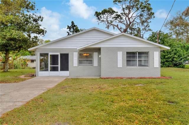 1310 28TH Street NW, Winter Haven, FL 33881 (MLS #T3227803) :: Lovitch Group, LLC