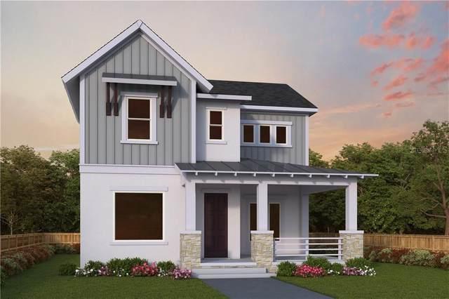 14676 Walcott Avenue, Orlando, FL 32827 (MLS #T3227805) :: Bustamante Real Estate