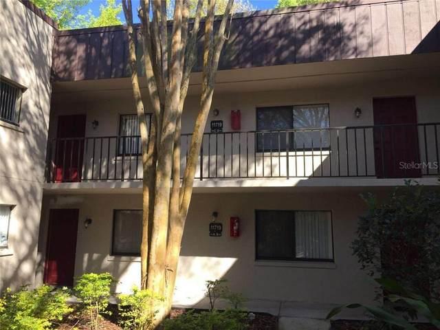 11719 Raintree Village Boulevard A, Temple Terrace, FL 33617 (MLS #T3227857) :: Baird Realty Group