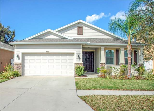 10626 Scenic Hollow Dr, Riverview, FL 33578 (MLS #T3227868) :: Homepride Realty Services