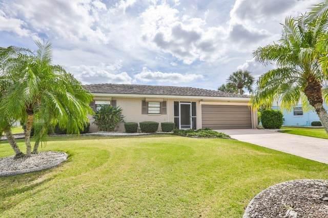 102 Wintersong Lane, Sun City Center, FL 33573 (MLS #T3227910) :: Griffin Group