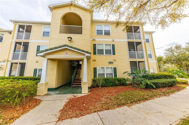 18135 Bridle Club Drive, Tampa, FL 33647 (MLS #T3227936) :: Dalton Wade Real Estate Group