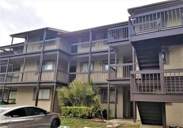 6338 Newtown Circle 38C4, Tampa, FL 33615 (MLS #T3227970) :: Team Borham at Keller Williams Realty