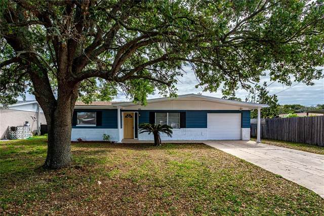 5014 Cougar Loop, Holiday, FL 34690 (MLS #T3227989) :: EXIT King Realty