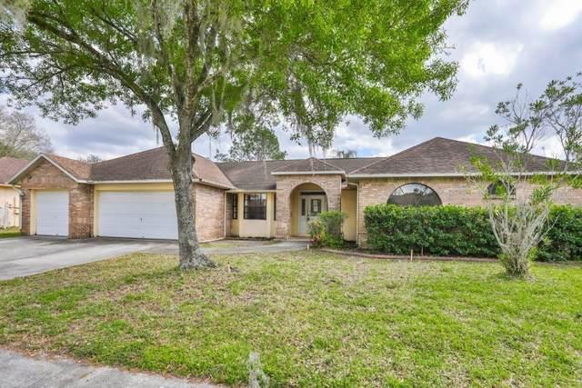 603 Pinewalk Drive, Brandon, FL 33510 (MLS #T3228016) :: Baird Realty Group