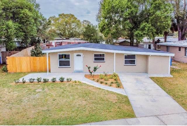 1427 Longwood Loop, Tampa, FL 33619 (MLS #T3228019) :: Griffin Group