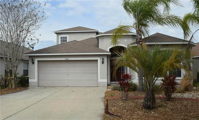 8002 Abbey Mist Cove, Tampa, FL 33619 (MLS #T3228020) :: Griffin Group